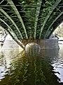Underneath The Bridge (210887759).jpeg