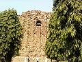 Unfinished Minar, Near Qutab Minar 03.jpg