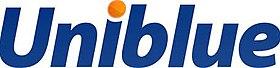 logo de Uniblue