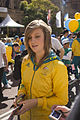 Unidentified Australian Olympic athlete (MG 9012).jpg