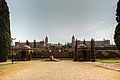 Union Buildings-027.jpg