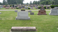 Union City Indiana Cemetery.png