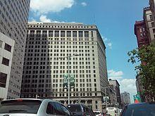 Swetland Building (Cleveland) - WikiVisually