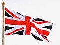 Union Flag Buckingham Palace (17491228216).jpg