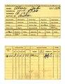 Union Iron Works Co. employee card for John Almer (b8afe40a-3766-4b3a-b1ff-08ad3a7cb1f9).pdf