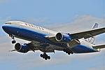 United Airlines Boeing 777-222ER, N785UA@LHR,05.08.2009-550ci - Flickr - Aero Icarus.jpg