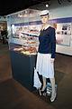 United Airlines showcase (6202789518).jpg