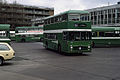 United Counties NBC bus 756 Bristol VR ECW UBD 756H in Bedford Bus Station, Bedfordshire May 1982.jpg