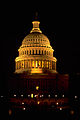 United States Capitol Building (not a unit of the National Park Service) USCA8115.jpg