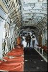 United States Navy 1970s 16.tif