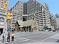 University, Toronto, ON, Canada - panoramio (4).jpg