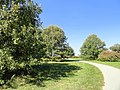 University of Kentucky Arboretum - DSC09327.JPG