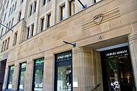 University of Sydney's Challis House (11883577073).jpg