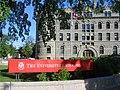 University of Winnipeg - panoramio.jpg