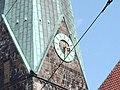 Unser Lieben Frauen Kirche 0004.jpg