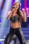 Unser Song 2017 - Generalprobe - Medley Ruslana, Nicole und Conchita-9441.jpg