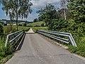 Unterfeldstrasse-Brücke über die Wigger, Dagmersellen LU 20210818-jag9889.jpg