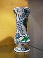 Unterlinden-Théodore Deck-Vase (1).jpg