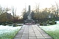 Up Holland War Memorial - geograph.org.uk - 81585.jpg