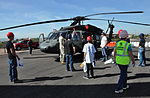 Up close and personal with a Black Hawk 121005-Z-TA763-094.jpg