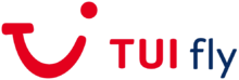 Updated TUI fly logo.png