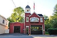 Upper Nyack, New York - Wikipedia, the free encyclopediaupper nyack village