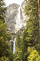 Upper and lower falls yosemite.jpg