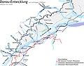 Urdonau+Donau-Historie Schwaebische-Alb.jpg
