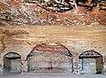 Urn Tomb, Petra 04.jpg