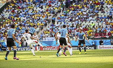 Uruguay - Costa Rica FIFA World Cup 2014 (8).jpg