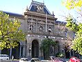 Uruguay Montevideo Estacion Central 4.jpg