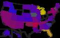 Usa-dem-primaries-2008-02-19-transparent.png