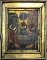 Uspensky sobor sinodik (GIM, 16-17 c.).jpg