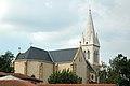 Ustarritz Eglise.jpg