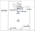 Utah.png