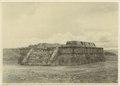 Utgrävningar i Teotihuacan (1932) - SMVK - 0307.e.0031.tif