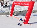 Världscupen i Alpint i Åre.jpg