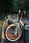 VélôToulouse