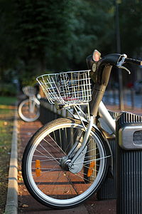 VélôToulouse.jpg
