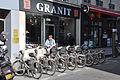 Vélib, rue de l'isly.jpg