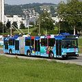 VBL 199 Hirtenhofstrasse.jpg