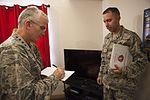 VCJCS visits Warren, conveys importance of nuclear mission 150814-F-SK304-055.jpg