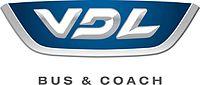 vdl bus amp coach wikipedia