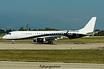 VP-CCC EMBRAER ERJ-190ECJ Lineage 1000 E190 - AWS Arab Wings (29969610936).jpg