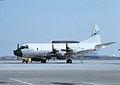 VQ-2 JQ-21 WEB (4832436526).jpg