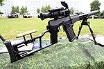 VSSM Vintorez 6P29M - 4thTankDivisionOpenDay17p2-22.jpg