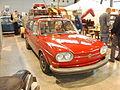 VW 411 LE Variant.JPG