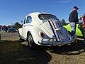 VW Beetle 'Herbie' (36796589681).jpg