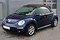 VW New Beetle Cabrio 1.6 Freestyle Shadowblue.JPG