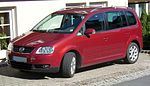 VW Touran red.JPG